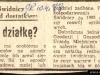 varia_po_45_gazeta_robotnicza_092