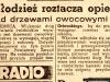 varia_po_45_gazeta_robotnicza_099