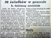 varia_po_45_slowo_polskie_001