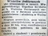 varia_po_45_slowo_polskie_002