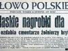 varia_po_45_slowo_polskie_018