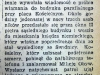varia_po_45_slowo_polskie_024
