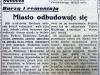 varia_po_45_slowo_polskie_051
