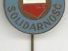 varia_po_45_solidarnosc_1980_017