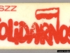 varia_po_45_solidarnosc_1981_010