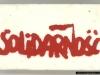 varia_po_45_solidarnosc_1981_014
