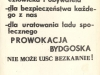 varia_po_45_solidarnosc_1981_022