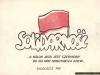 varia_po_45_solidarnosc_1981_023