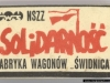 varia_po_45_solidarnosc_1981_025