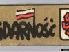 varia_po_45_solidarnosc_1981_026
