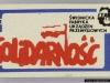 varia_po_45_solidarnosc_1981_028