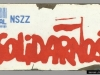 varia_po_45_solidarnosc_1981_030