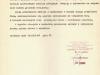 varia_po_45_solidarnosc_1981_031
