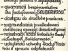 varia_po_45_solidarnosc_1981_033