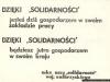 varia_po_45_solidarnosc_1981_037