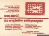 varia_po_45_solidarnosc_1981_039