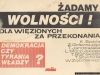 varia_po_45_solidarnosc_1981_041