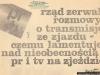 varia_po_45_solidarnosc_1981_046