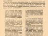 varia_po_45_solidarnosc_1981_048