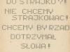 varia_po_45_solidarnosc_1981_057