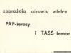 varia_po_45_solidarnosc_1981_059