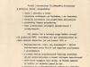 varia_po_45_solidarnosc_1981_072