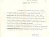 varia_po_45_solidarnosc_1981_076