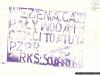 varia_po_45_solidarnosc_1982_023