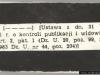 varia_po_45_solidarnosc_1983_006