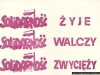 varia_po_45_solidarnosc_1984_008