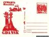 varia_po_45_solidarnosc_1984_009