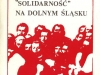 varia_po_45_solidarnosc_1986_005