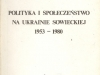 varia_po_45_solidarnosc_1988_007