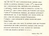 varia_po_45_solidarnosc_1989_002