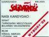 varia_po_45_solidarnosc_1989_011