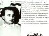 varia_po_45_solidarnosc_1989_015