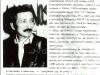 varia_po_45_solidarnosc_1989_016