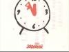 varia_po_45_solidarnosc_1989_022