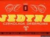 varia_po_45_sniezka_003