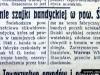 varia_po_45_trybuna_dolnoslaska_004