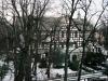 wystawa_swidnickie_impresje_017